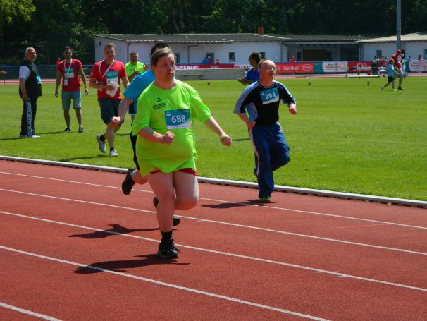 Special-Olympics-Hannover-2016-039