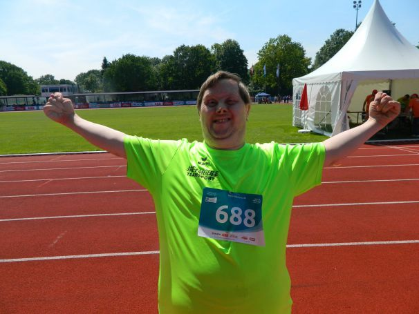 Special-Olympics-Hannover-2016-043